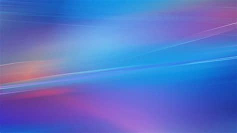 full hd wallpaper  variegated blue violet background