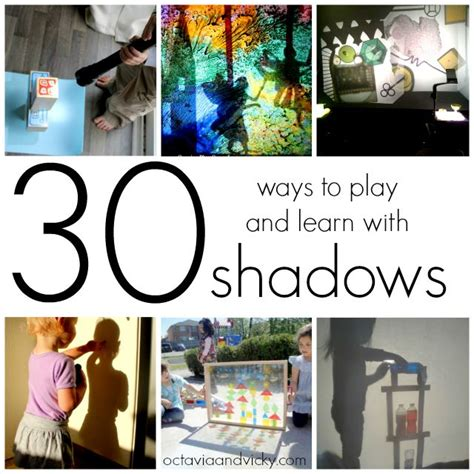 178 best light amp shadow preschool images on 117 | b25bd13bc5e8d032a2089817504abdee preschool science shadow activities for preschool