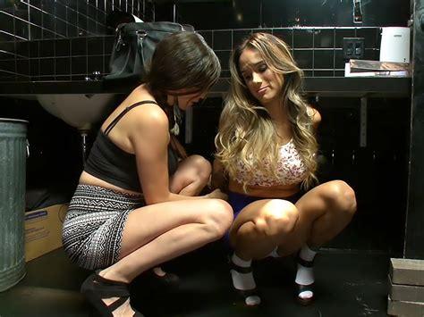 Nadia Styless Epic Return To Public Disgrace Porno