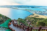 What to See and Do in South Korea