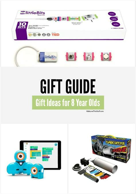 gifts for 8 year olds 16 of the coolest toys and gifts for 8 year olds in 2016