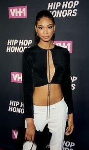 Index of /wp-content/uploads/photos/chanel-iman/vh1-hip ...