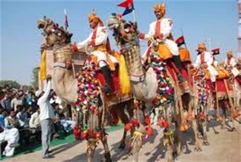 pushkar camel fair cathy