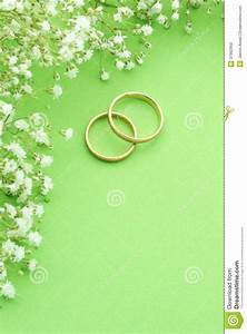 wedding invitation stock photo image of copy vertical With wedding invitation background designs mint green