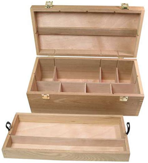 wooden boxes lightweight wooden boxes manufacturer