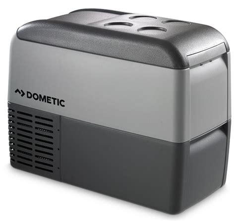Dometic Cdf 26 Coolfreez Kompressor K 252 Hlbox 9600000601