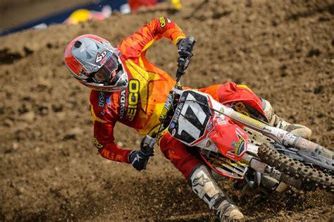 honda racing motocross honda dirtbike moto motocross race racing gw wallpaper