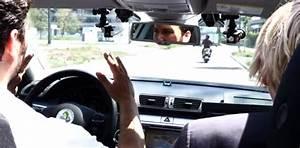 Voiture Autonome Google : la voiture autonome sans chauffeur est le prochain saut technique qui va transformer notre ~ Maxctalentgroup.com Avis de Voitures