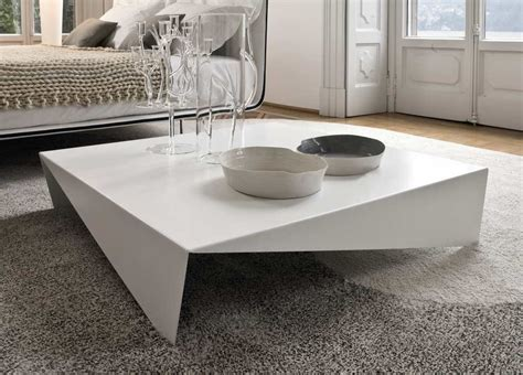 crystal table ls for living room bonaldo voila large coffee table coffee tables modern