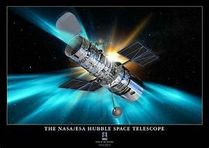 Buon Compleanno Hubble! – Happy BirthDay Hubble | DENEB ...
