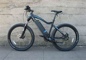 Ebike Mountain Bike : ashland electric bikes magnum peak electric mountain bike ~ Jslefanu.com Haus und Dekorationen