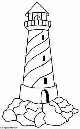 Wilmont Patterns Vuurtoren Lighthouse Stained Glass Kleurplaten Coloring Leuchtturm Vervoer Tekening Zoeken Malvorlagen Mosaic Ocracoke Tronco Arvore Stencils Erwachsene Sheets sketch template