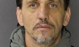 Alleged bar rapist Rodney Stover lived with 13 sex ...