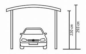 Carport Kosten Inklusive Aufbau : holz carport bausatz skanholz franken durchsichtiges runddach einzelcarport carports aus ~ Whattoseeinmadrid.com Haus und Dekorationen