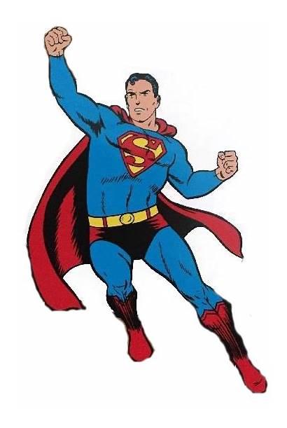 Superman Crisis Hit Pre Render Wikia Pixels