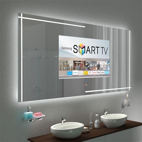 badspiegel mit tv kaufen pechina spiegel