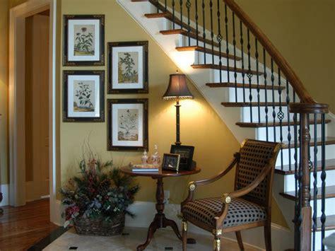 Home Decor Entryway : Decorating Entryways Walls