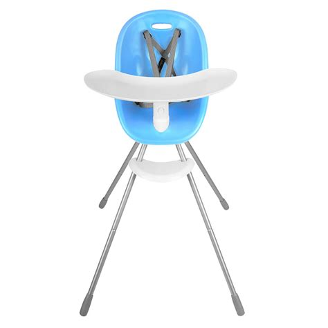 phil and teds attachable high chair poppy high chair toddler seat phil teds