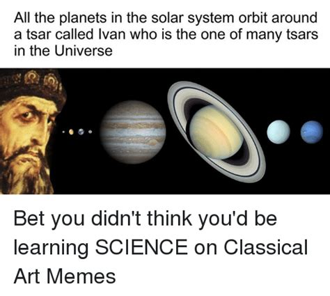 25 Best Memes About Yall Yall Memes 25 Best Memes About Solar Solar Memes