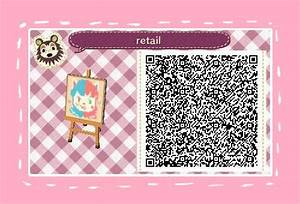 A Collection of Cute QR Codes | New Leaf | Pinterest ...