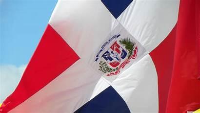 Dominican Flag Republic Desktop Puerto Rican Wallpapers