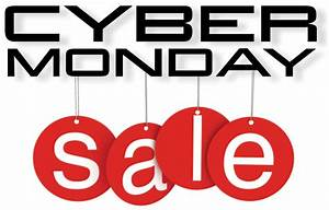 Cyber Monday Deals : cyber monday likely to witness low turnout nrf report america herald ~ Eleganceandgraceweddings.com Haus und Dekorationen