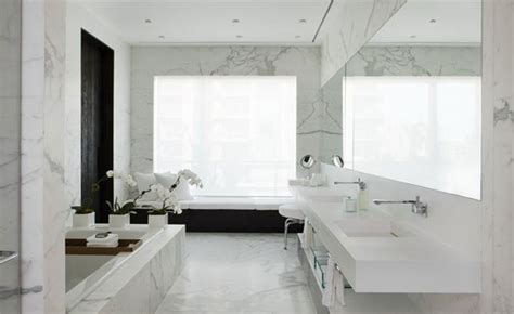 brown bathroom ideas marble bathroom designs surrey marble granite