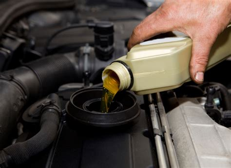 synthetic oil consumer reports