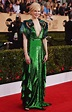 The 2017 Screen Actors Guild Awards red carpet   PerthNow