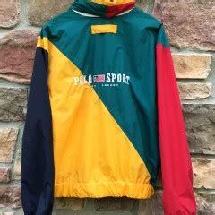 Vintage Supreme Clothing - vntg premium vintage sportswear clothing