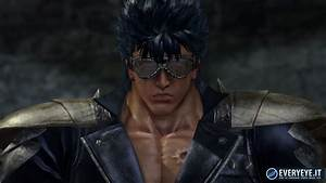 Fist Of The North Star Ken39s Rage 2 Topic Ufficiale