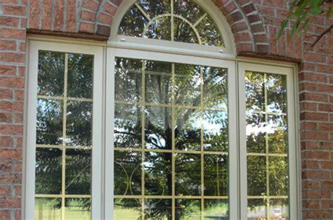 casement windows syracuse rochester albany buffalo