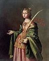 Elizabeth of Hungary - Wikipedia