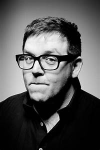 Nick Frost to Star in Fox's 'Sober Companion' Comedy - The ...
