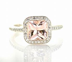 Affordable wedding rings for women wedding promise for Cheap vintage wedding rings