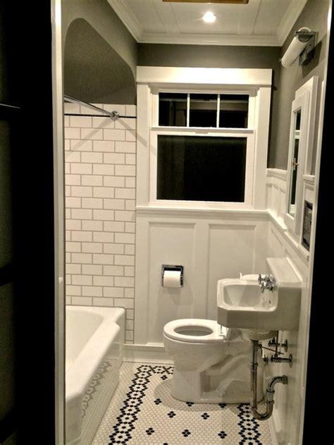 bathrooms houzz
