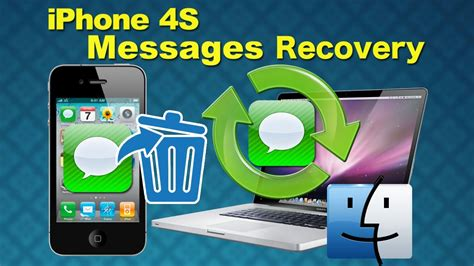 iphone 4s reset restore iphone 4s sms messages recover sms text messages 2195