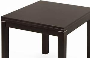 Tavoli da giardino quadrati allungabili ~ Mobilia la tua casa