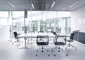 UK Office Cleanliness is Below Average According to Workers