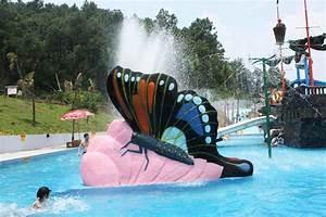 Big Baby Slide : petites glissi res multicolores de piscine d 39 eau de ~ A.2002-acura-tl-radio.info Haus und Dekorationen