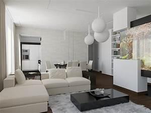 Neueste wohnideen wohnzimmer Inspiration 2016 Frisuren