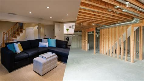 Should a Basement Count in the Square Footage of a Home