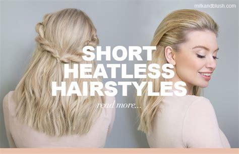 Hairstyles / Hair Extensions Blog Hair Tutorials & Hair