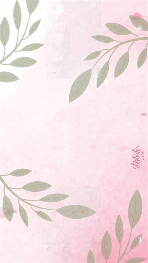 Soft Pastel Love Iphone Home Screen Wallpaper Panpins