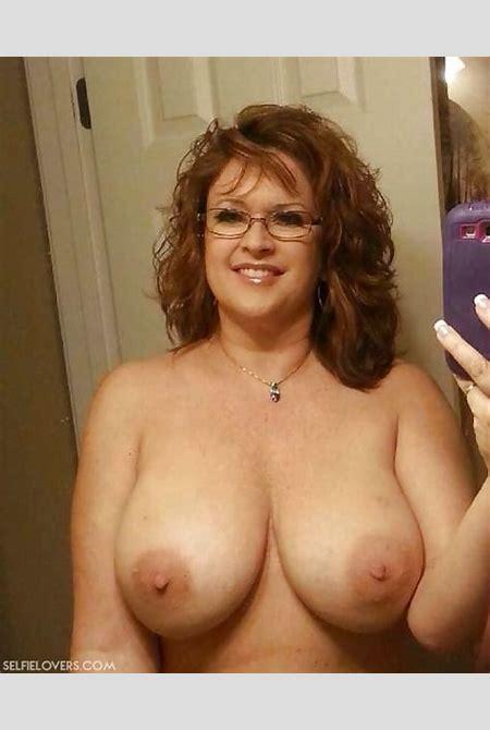 chubby milf amateur selfies - Image 4 FAP