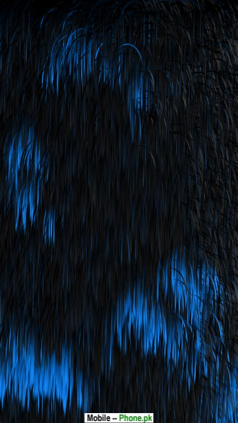 black waves wallpapers mobile pics