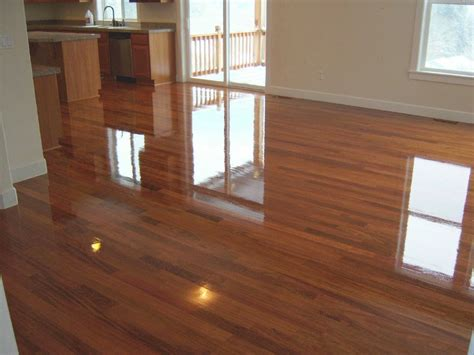 tiles astounding floor tiles for kitchen kitchen floor