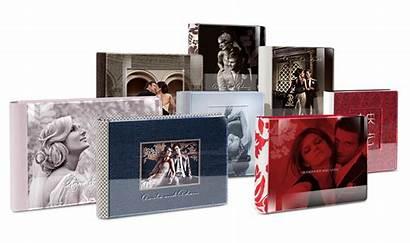 Album Covers Crystal Albums Glance Graphistudio Acrylic