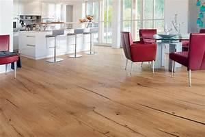 Buche Laminat Welche Möbel : wohnen mit holz parkett ist der neue teppichboden die welt ~ Bigdaddyawards.com Haus und Dekorationen