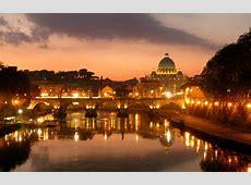 Rome Tour Rome Tour Rome Tour by night Private Tour